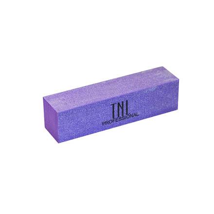 Купить TNL, Баф фиолетовый 10-02-06, TNL Professional