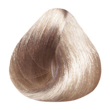 Estel, Крем-краска 9/76 De Luxe Silver, блондин коричнево-фиолетовый, 60 млКраски для волос<br>Крем-краска из серии De Luxe Silver в оттенке блондин коричнево-фиолетовый придает волосам насыщенный цвет, натуральную мягкость и сияющий блеск.<br><br>Объем мл: 60.00
