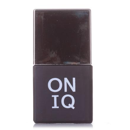 ONIQ, База Structure Elastic Element, 10 мл фото