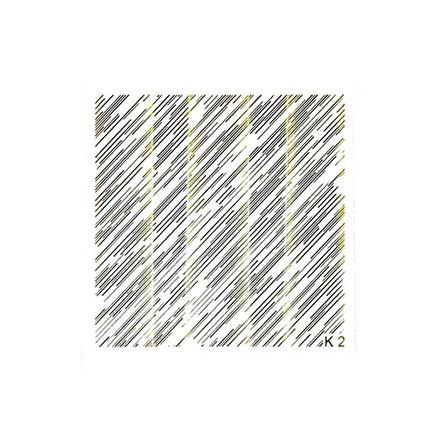 Milv, Слайдер-дизайн K2h7 milv слайдер дизайн n151