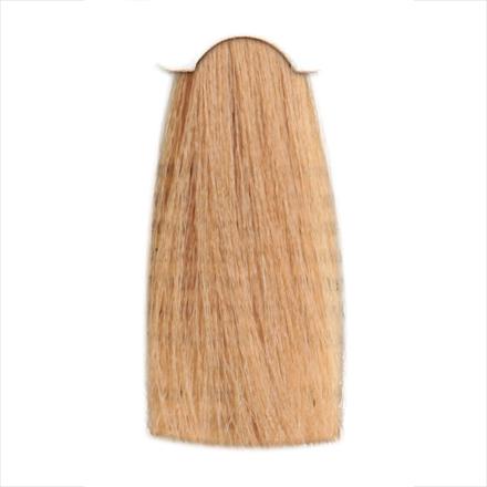 Купить Kaaral, Крем-краска для волос Baco B9.30