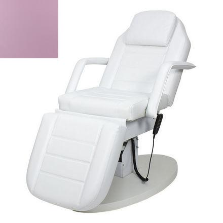 Купить Мэдисон, Косметологическое кресло «Элегия-03» №15