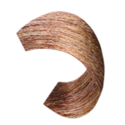 Купить L'oreal Professionnel, Краска для волос Dia Richesse 6.32