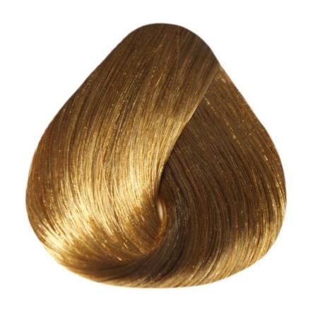 Estel, Краска-уход 7/3 De Luxe, русый золотистый, 60 млКраски для волос<br>Краска-уход из серии De Luxe в оттенке русый золотистый придает волосам насыщенный цвет, натуральную мягкость и сияющий блеск. Вы забудете о седине надолго.<br><br>Объем мл: 60.00