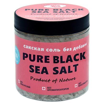 Фото - Meela Meelo, Сакская соль неароматизированная, 500 мл meela meelo соль мертвого моря с лавандой и геранью 500 мл