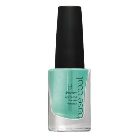 CND, Stickey Base Coat 9,8 ml