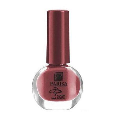 PARISA Cosmetics, Лак для ногтей №92 фото
