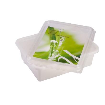 White line, парафин Натуральный, 500 млПарафин<br>Нежный косметический парафин высокой степени очистки c натуральными маслами и растительными компонентами.<br>