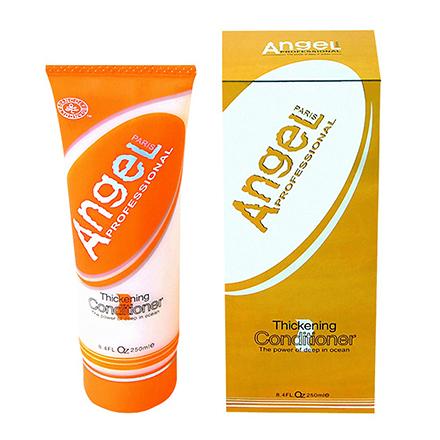 Купить Angel Professional, Кондиционер для объема волос, 250 мл