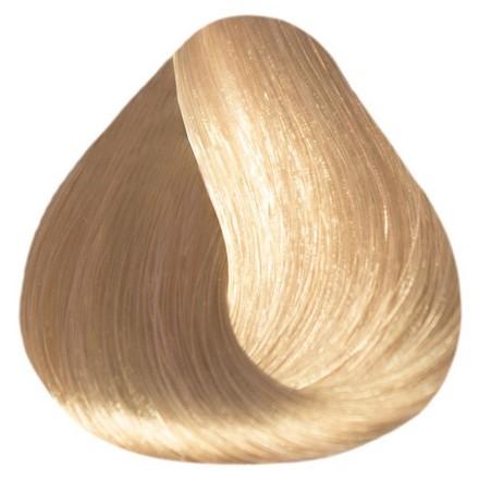 Estel, Крем-краска S-OS/116 Princess Essex, перламутровый, 60 мл estel крем краска для волос essex s os 101 пепельный 60 мл
