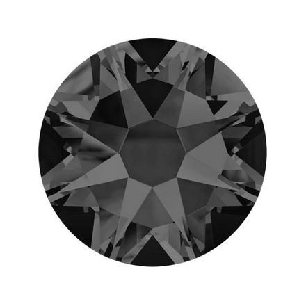 Кристаллы Swarovski, Crystal Cosmojet 1,8 мм (30 шт)