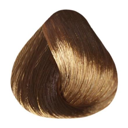 Estel, Крем-краска 7/76 Sense De Luxe, русый коричнево-фиолетовый, 60 мл