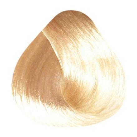 Estel, Крем-краска 10/65 Sense De Luxe, светлый блондин фиолетово-красный, 60 мл estel de luxe 10 116 60