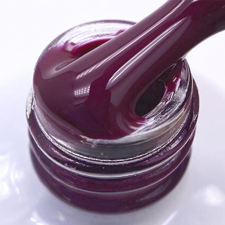 Купить Луи Филипп, Гель-лак Limited №515, Фиолетовый