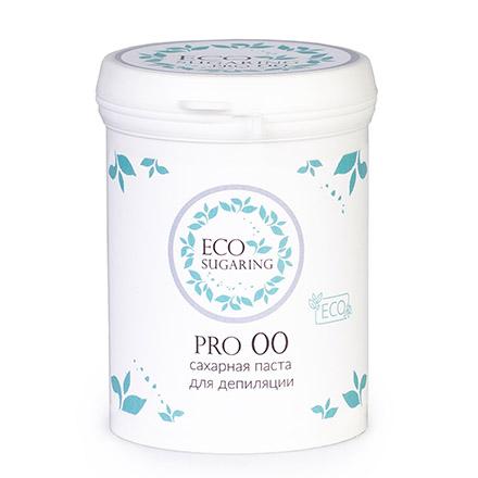 Купить ECO Sugaring, Сахарная паста Pro №00, 330 г