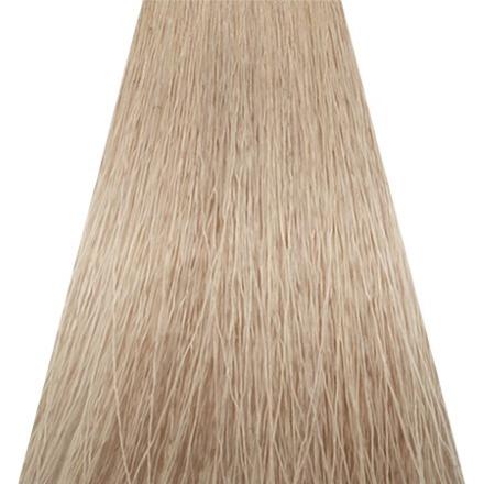 Купить Concept, Краска для волос Soft Touch 10.71, 100 мл