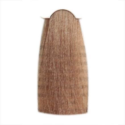 Kaaral, Крем-краска для волос Baco B9.00 недорого
