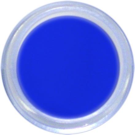 Entity, Акриловая пудра Fine Arts Collection, цвет Surrealist Surprise Sapphire, 50 гр