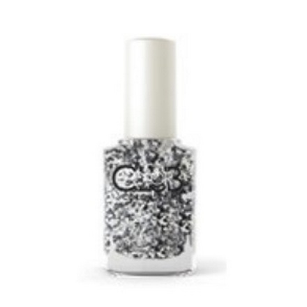 Color Club, цвет А 1085 What a Flake