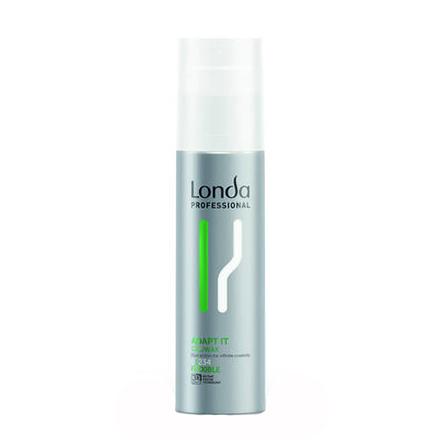 Купить Londa Professional, Гель-воск для волос Adapt It, 100 мл