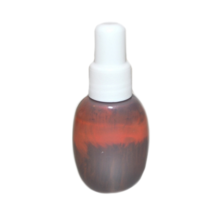 ExMix, Краска для аэрографа 14 Коричневый (Шоколад)