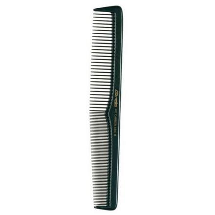 Comair, Расческа для стрижки волос №401