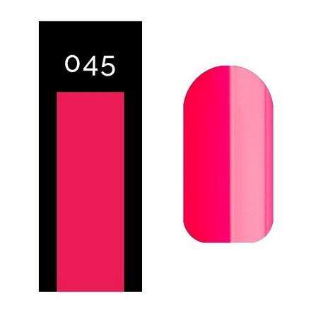 Купить Cosmoprofi, Гель-лак Color Coat №45, Розовый