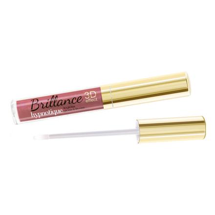 Купить Vivienne Sabo, Блеск для губ Brillance Hypnotique, тон 45
