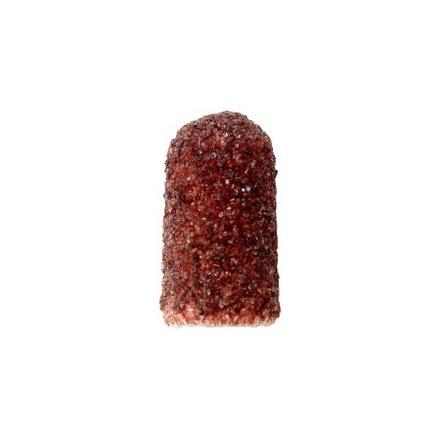 Patrisa Nail, Колпачок песочный 5 мм, 120 грит