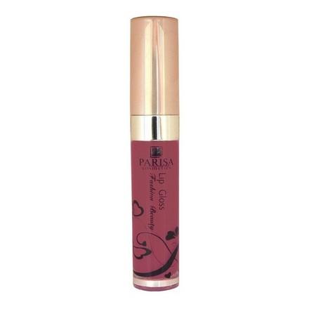PARISA Cosmetics, Блеск для губ Fashion Beauty, тон 14  - Купить