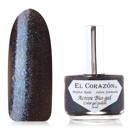 El Corazon, Активный Биогель American Lurex, №423/996 el corazon в розницу
