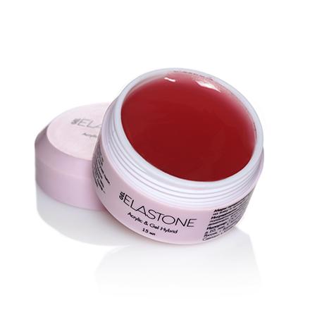 Купить RuNail, Elastone gel №3949, 15 мл