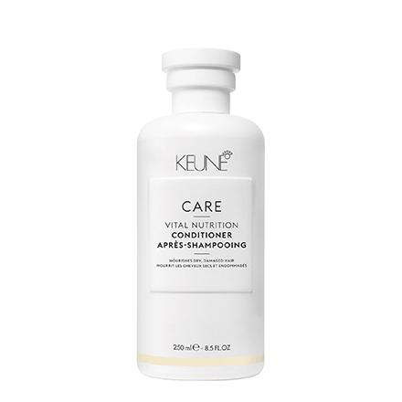 KEUNE, Кондиционер Care Vital Nutrition, 250 мл  - Купить