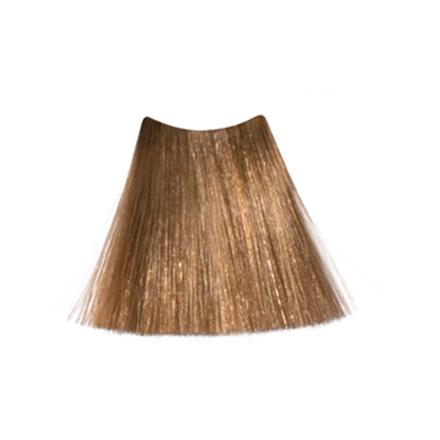 C:EHKO, Крем-краска для волос Color Explosion 8/0