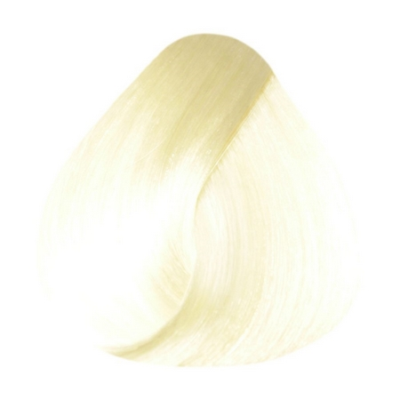 Estel, Крем-краска Sense De Luxe 0/00NКраска для волос<br>Нейтральный безаммиачный корректор. Объем: 60 мл.