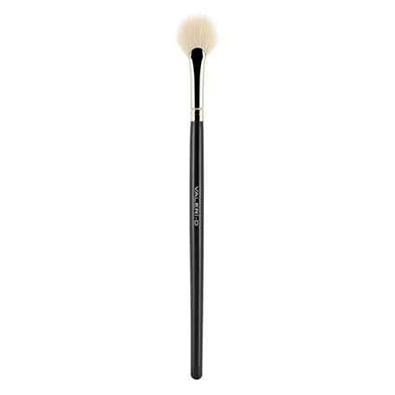 Купить VALERI-D, Кисть для макияжа 6М-8330