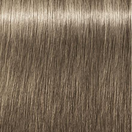 Indola, Крем-краска Natural & Essentials 9.2 фото