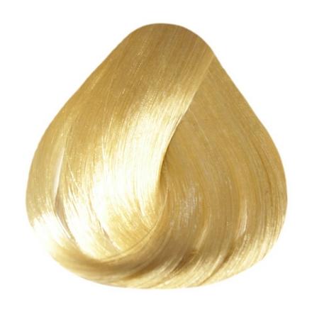 Estel, Крем-краска 10/13 Princess Essex, светлый блондин пепельно-золотистый/солнечный берег, 60 млКраски для волос<br>Крем-краска из серии Princess Essex в оттенке светлый блондин пепельно-золотистый/солнечный берег придает волосам насыщенный цвет, натуральную мягкость и сияющий блеск. Подходит для закрашивания седины.<br><br>Объем мл: 60.00