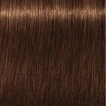 Indola, Крем-краска Natural & Essentials 6.35 фото