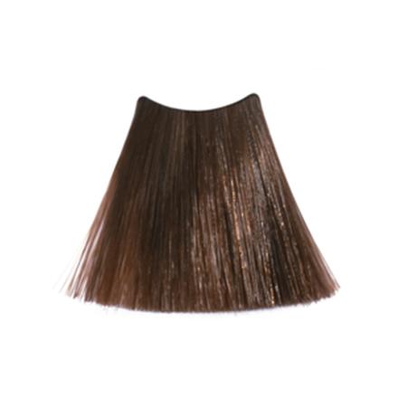 C:EHKO, Крем-краска для волос Color Explosion 6/0