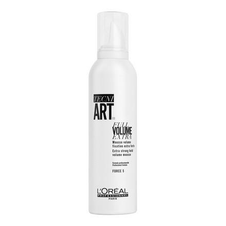 Купить L'oreal Professionnel, Мусс для волос Full Volume Extra, 250 мл