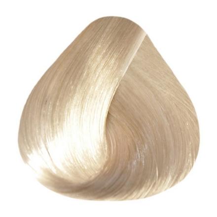 Estel, Крем-краска 8/5 Sense De Luxe, светлый блондин пепельный, 60 мл estel крем краска без аммиака sense de luxe 10 36 светлый блондин золотисто фиолетовый 60 мл