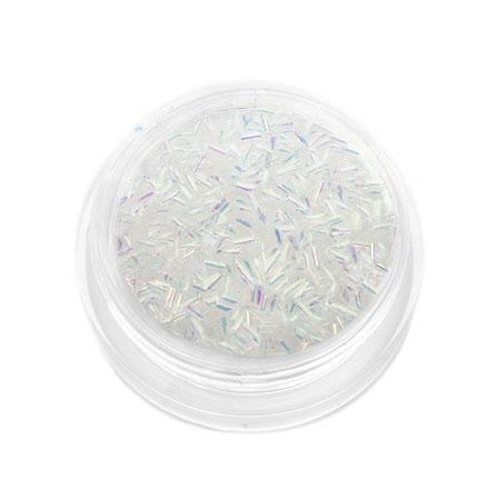 Купить TNL, Дизайн «Сияние» - жемчужное, TNL Professional, Белый