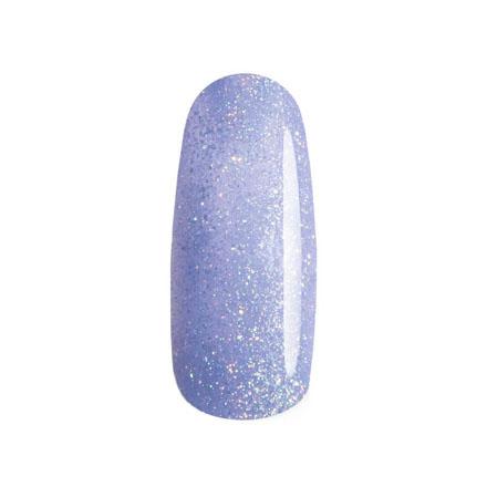 Masura, Лак для ногтей «Золотая коллекция», Сиреневый бутонMasura<br>Лак (3,5 мл) светло-сиреневый, с голографическими блестками, плотный.<br><br>Цвет: Фиолетовый<br>Объем мл: 3.50