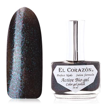 El Corazon, Активный Биогель American Lurex, №423/997