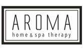 Aroma Home&Spa Therapy