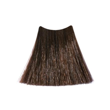 C:EHKO, Крем-краска для волос Color Explosion 6/2Краска для волос<br>Цвет: темно-пепельный блондин. Объем: 60 мл.