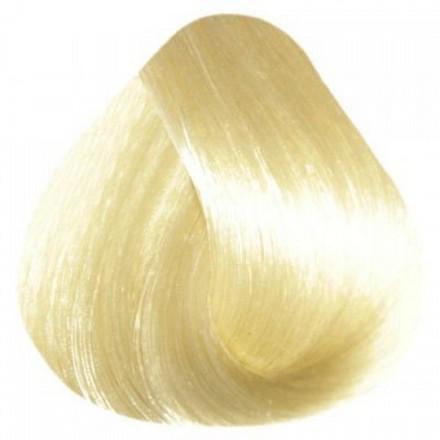 Estel, Краска-уход 100 De Luxe High blond, натуральный блондин ультра, 60 мл