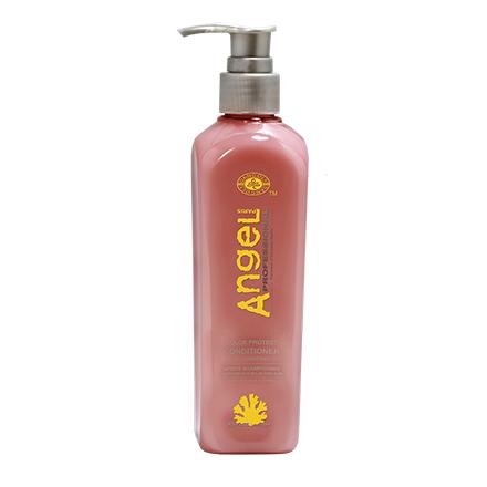 Купить Angel Professional, Кондиционер для волос «Защита цвета», 1000 мл