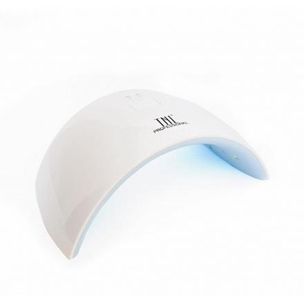TNL, UV/LED лампа, 24 W голубая